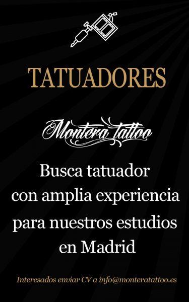 se-busca-tatuador